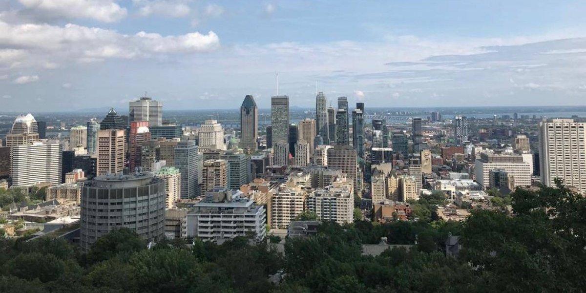 5 lugares imperdibles para visitar en Montreal