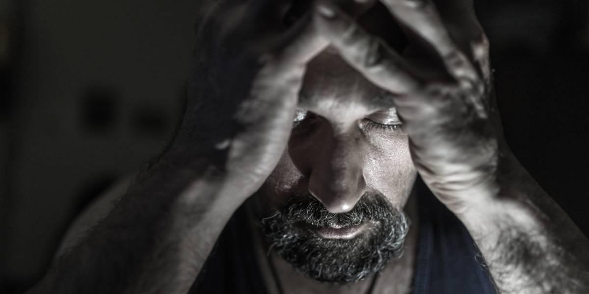 Aniversario del Huracán María trae nuevas preocupaciones sobre salud mental