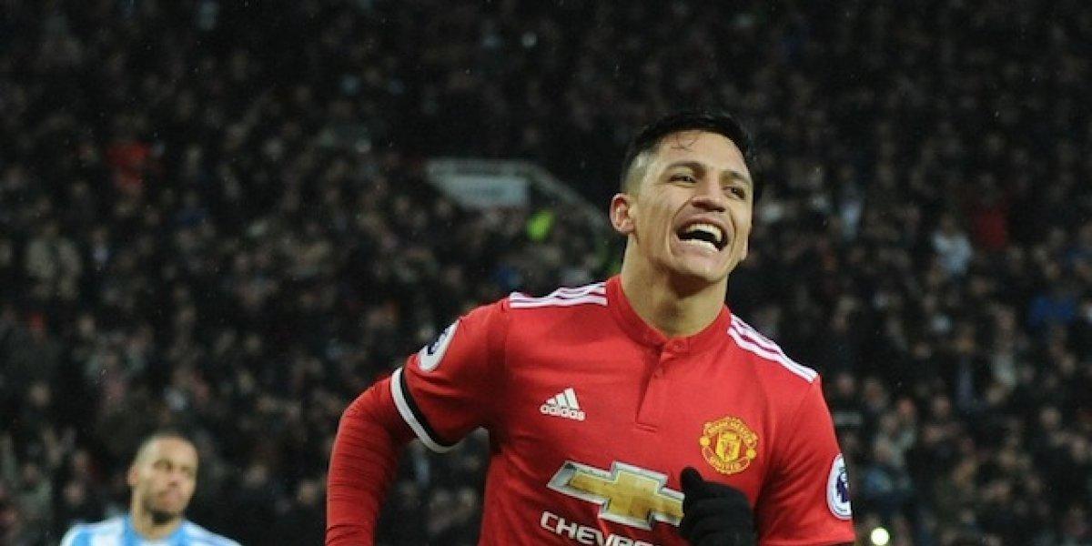 Young Boys vs. Manchester United: ¿Este sí será el año de Mou?
