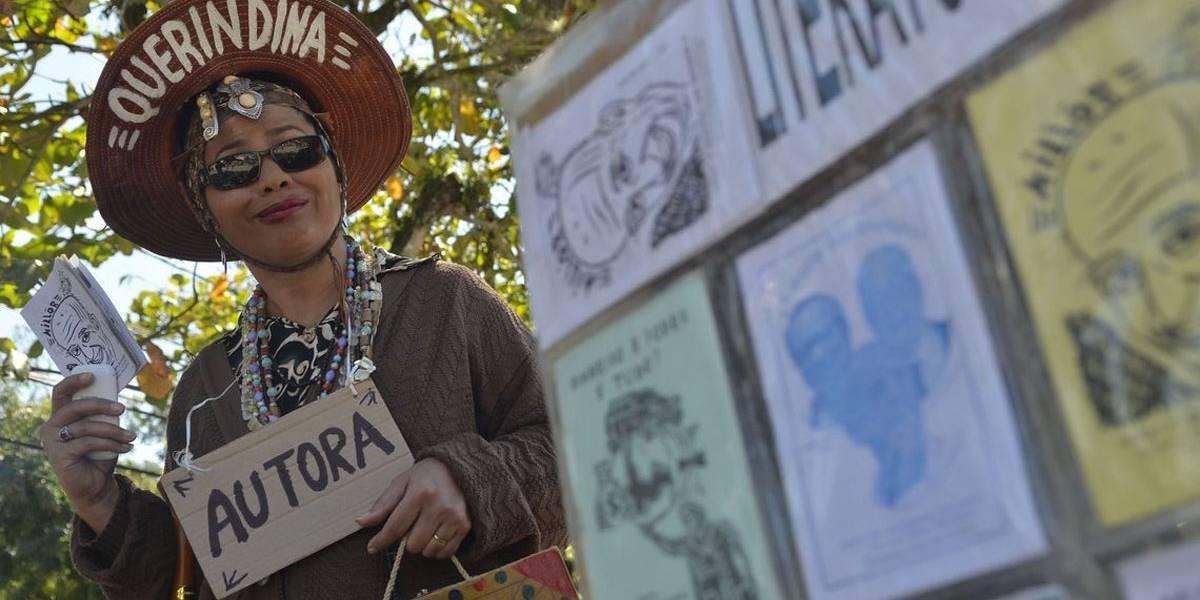 Literatura de Cordel é reconhecida como Patrimônio Cultural do Brasil