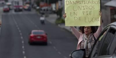 Damnificados-2