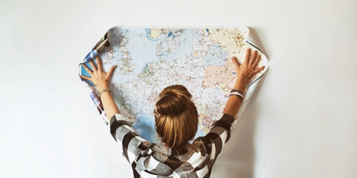 ¡Aprovecha el Cyberweek! Ofertas y descuentos para viajes
