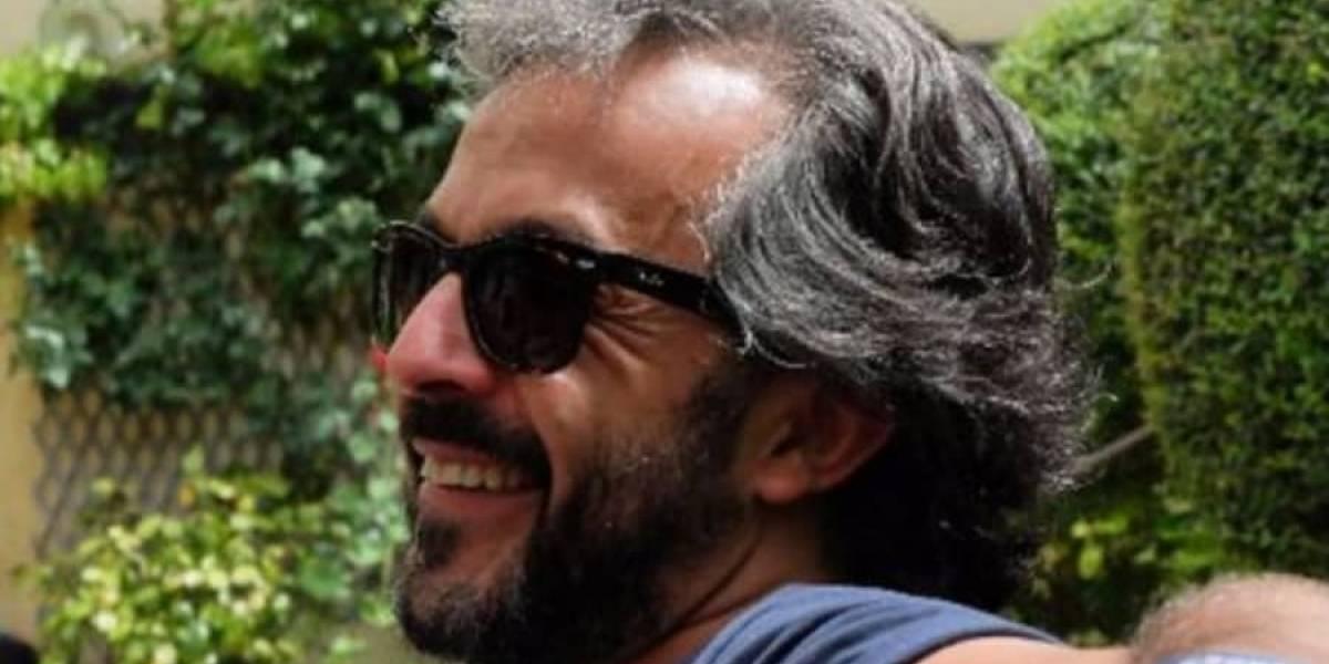 El 'trío de gomelos' que proponen con el director del Dane y Enrique Peñalosa