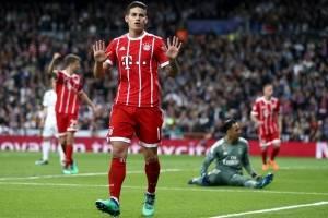 Champions League: Onde assistir ao vivo online o jogo Benfica x Bayern de Munique