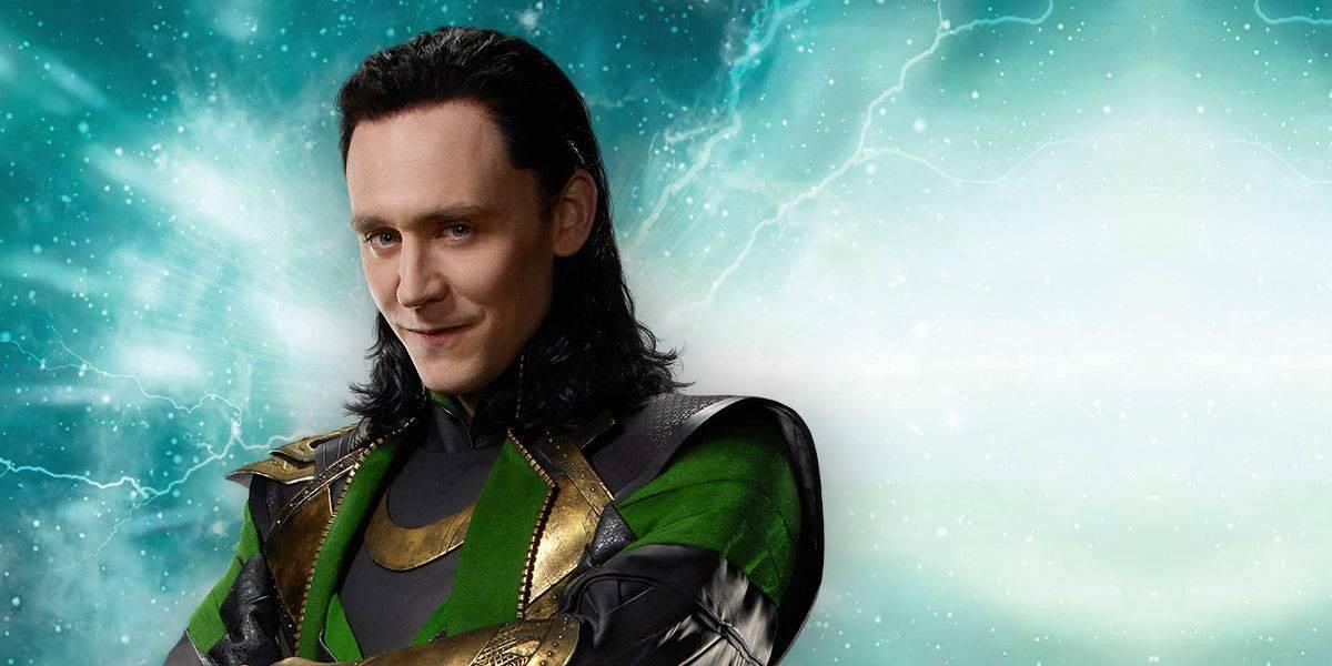 Loki tendría su propia serie de TV en el Netflix de Disney