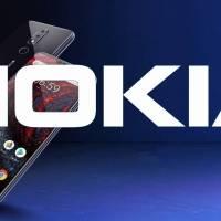 Nokia dice que el bloqueo a Huawei puede beneficiarlos a ellos. Noticias en tiempo real