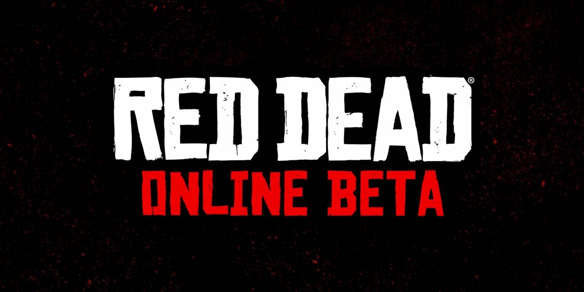 Red Dead Redemption 2 se podrá jugar en primera persona