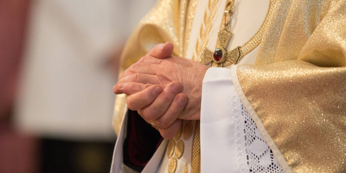 Vaticano exculpa a responsable religioso sospechoso de haber acosado a monja