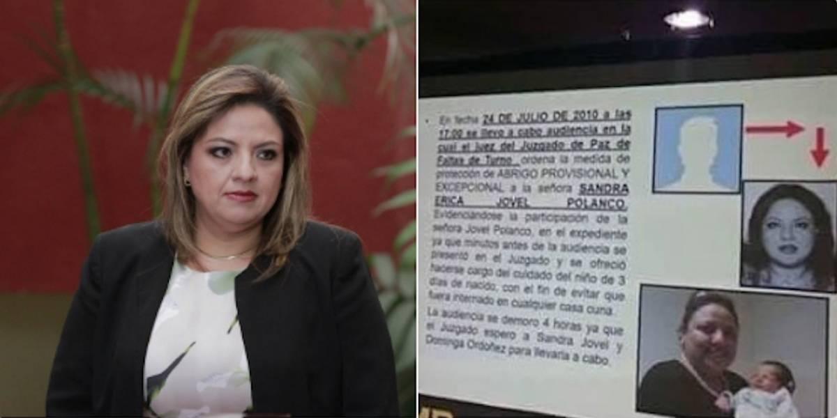 MP apelará cierre de caso contra Canciller; asegura contar con los suficientes medios de prueba