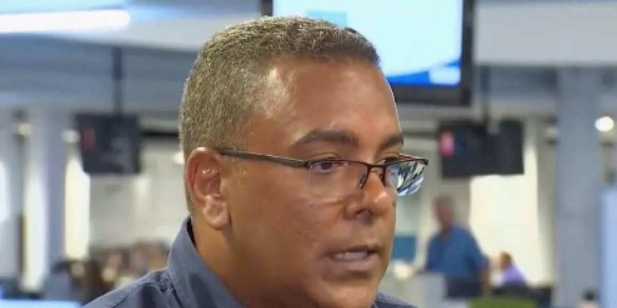 FEMA intenta aclarar expresiones de coordinador de que no confía en el gobierno de Puerto Rico