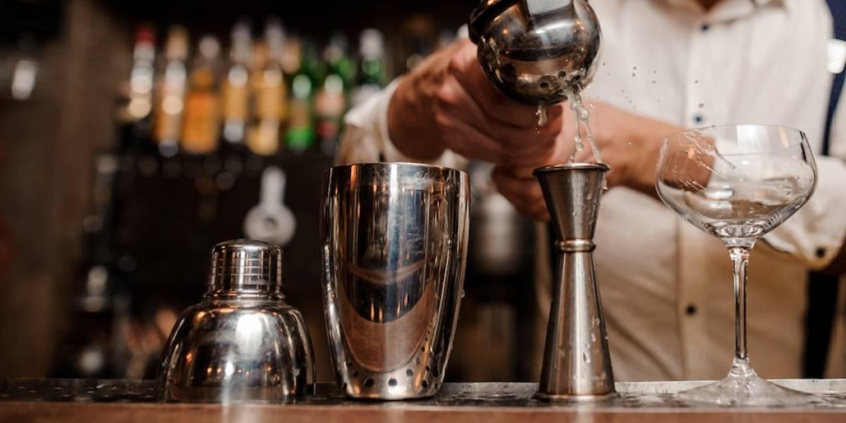 El golpe de María a la industria de bebidas en Puerto Rico