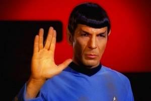 Astrônomos encontram planeta de Spock, de Star Trek