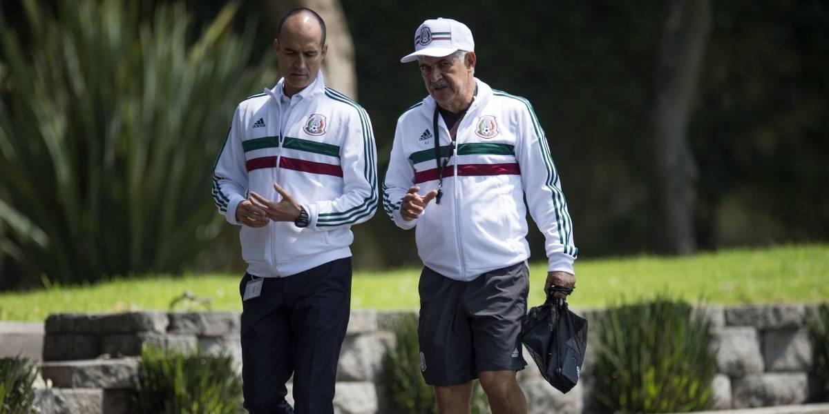 La millonada que la FMF deberá pagarle a Tigres si quiere al 'Tuca' Ferretti