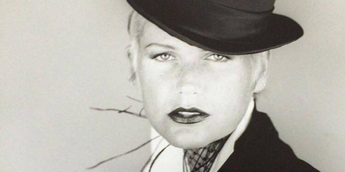 No aguantó la emoción: fanático argentino fue a esperar a Xuxa al aeropuerto, se descompensó y murió