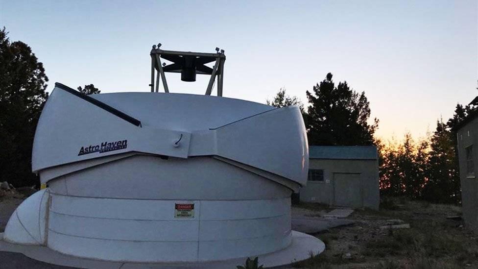 103509710telescopio1-5d06057ff5aeead7ae48b47a74600fd7.jpg