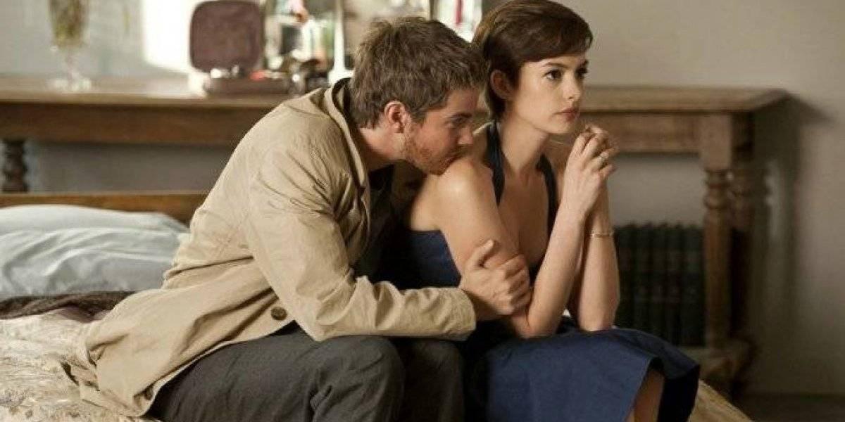 3 perguntas que você deve fazer se têm dúvidas quanto ao seu relacionamento