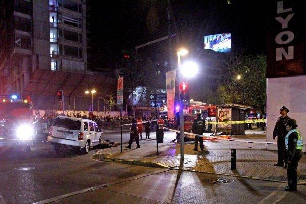 """Víctimas fatales en Fiestas Patrias: """"Es una cifra penosa"""""""