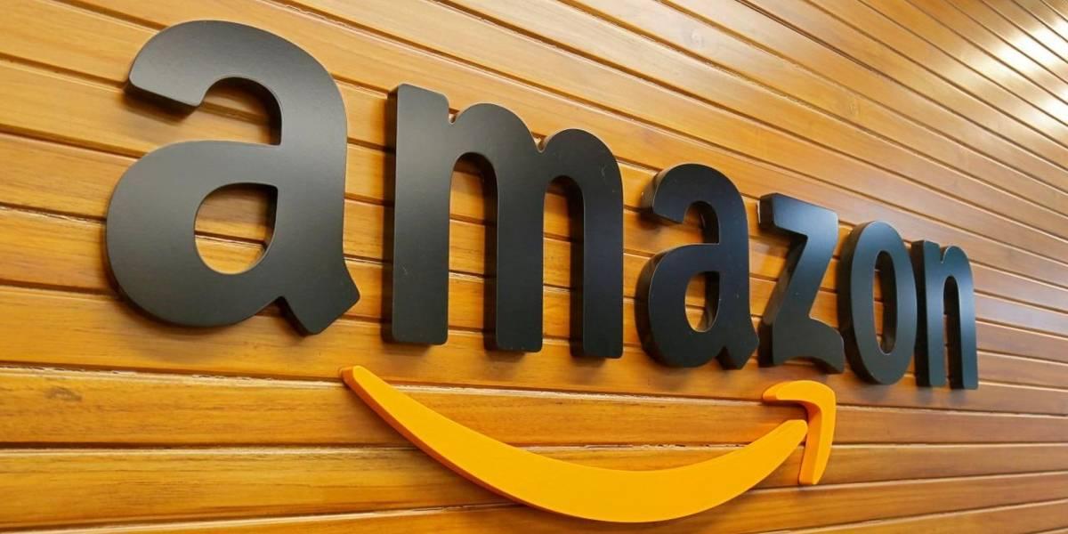 Los 14 mejores nuevos productos que presentó Amazon