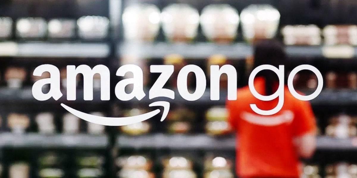 Amazon abrirá 3.000 tiendas automatizadas Go para 2021