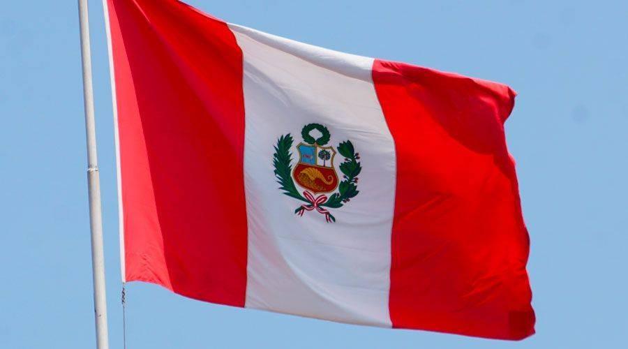 Drástica medida: Empieza el bloqueo a más de un millón de celulares en Perú