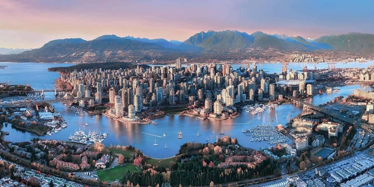 ¿Has pensado en irte a Canadá? Esto gana un mexicano en Quebec