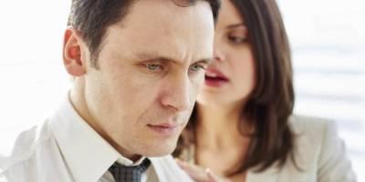 violaciones de mujeres a hombres