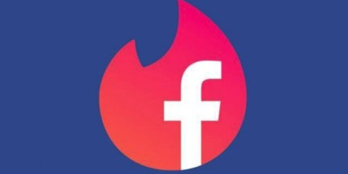 Tinder ya tiene competencia, 'Facebook Dating' se estrena como aplicación