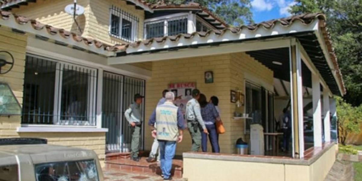 Fotos: Así era el museo de Pablo Escobar que administraba su hermano y fue clausurado