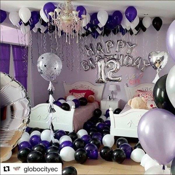 Así festejó Gabriela Pazmiño el cumpleaños de su segunda hija Instagram