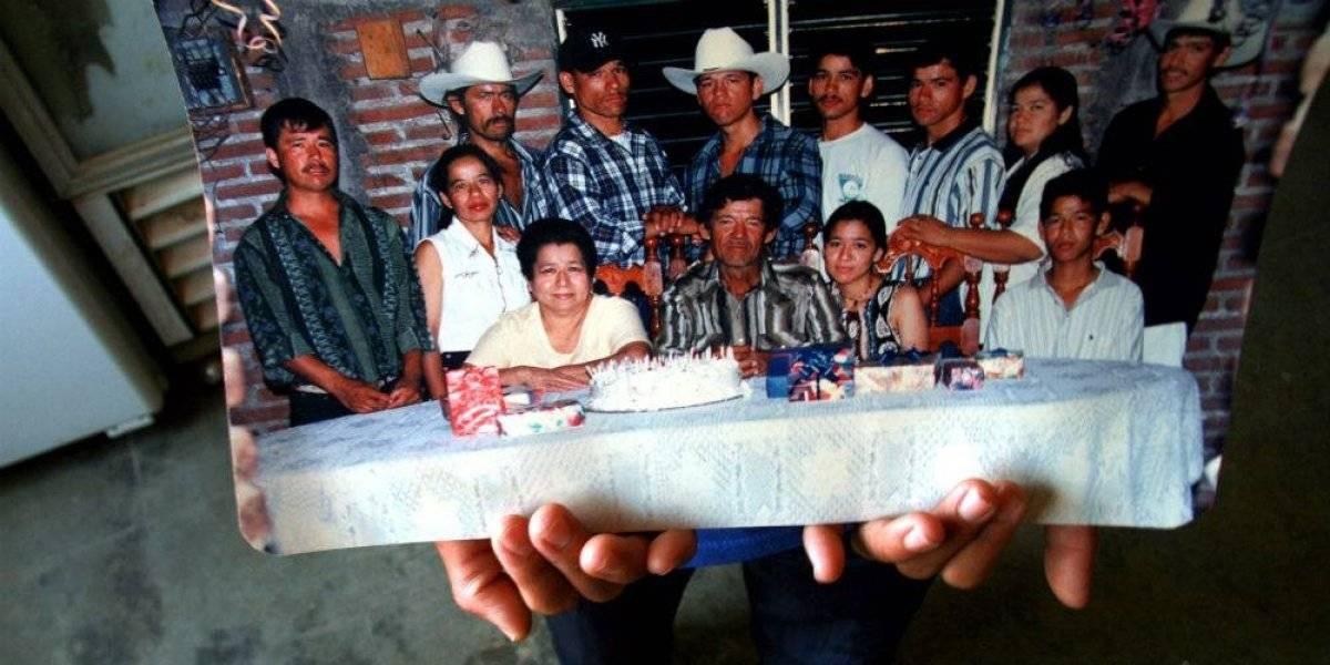 Perdonan pena de muerte a mexicanos acusados de narcotráfico en Malasia