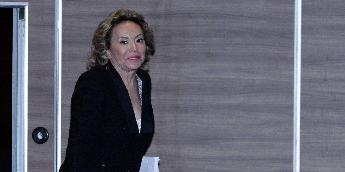 #PolíticaConfidencial: Filtran audio del yerno de Elba Esther Gordillo