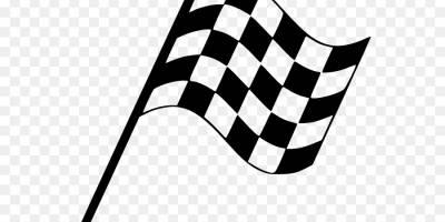 Aries: Este signo utiliza la bandera que da inicio a las carreras. Este emoji representa su espíritu de líderes. Además, los describe como personas muy competitivas y temperamentales.