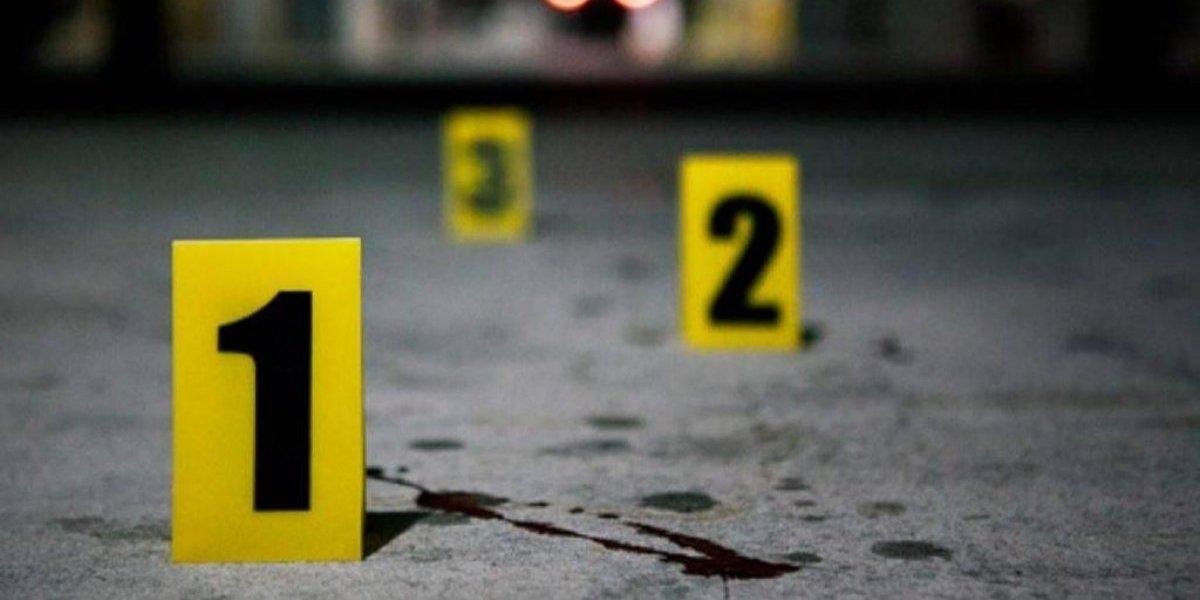 Policía mata acusado de participar en asalto a sucursal bancaria en La Isabelita