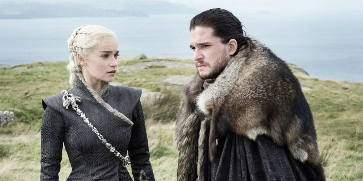 """""""Game of Thrones"""": Lo que sabemos hasta ahora sobre la temporada 8"""