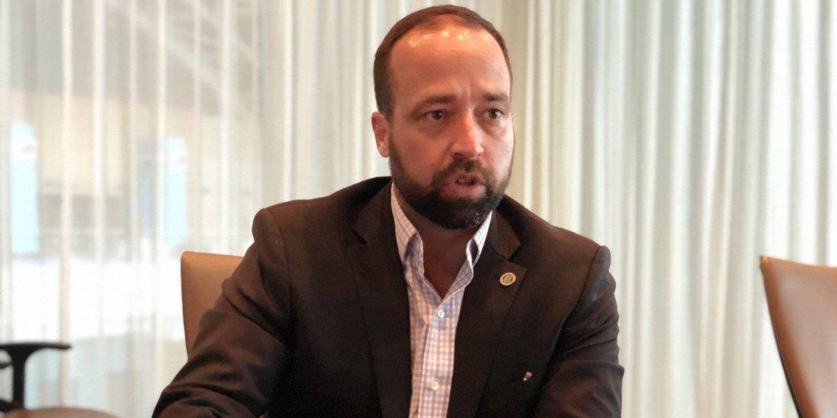 Seleccionada la empresa para asesorar a la Comisión de Juegos del Gobierno