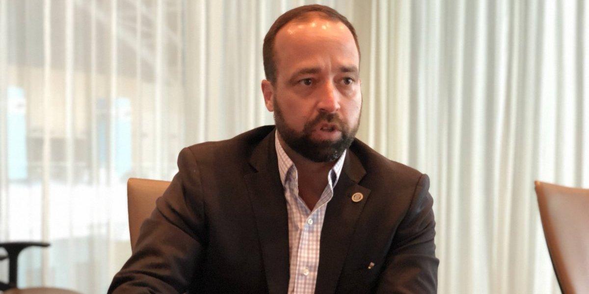 No avanzan los acuerdos entre el Gobierno y FEMA para la reconstrucción