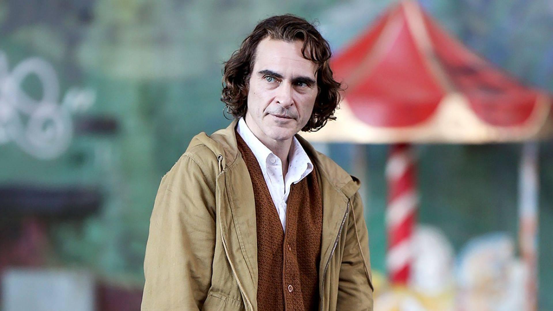 ¿Es Joaquin Phoenix el mejor Joker?