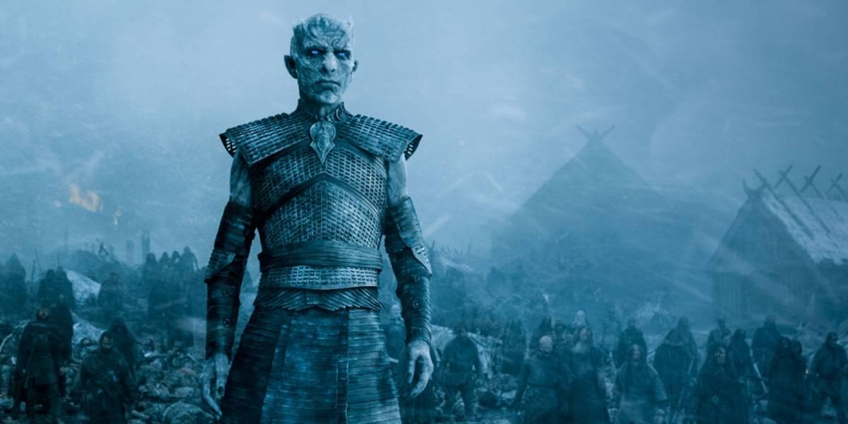 Trailer de Game of Thrones quebra recorde com quase um milhão de visualizações por hora