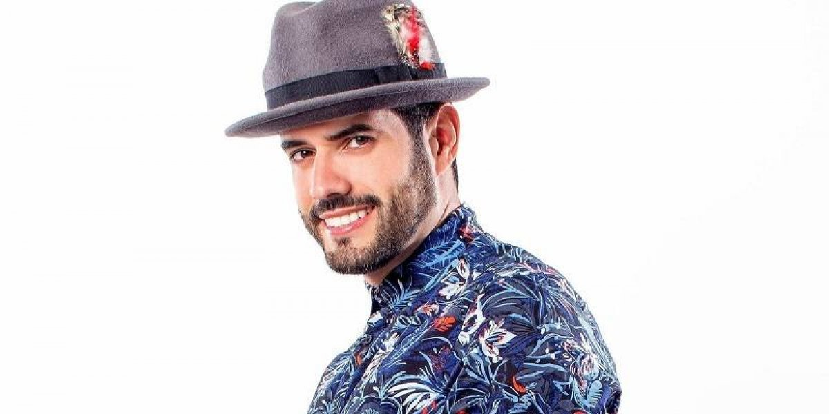 Ocho dominicanos nominados a los Grammy Latino