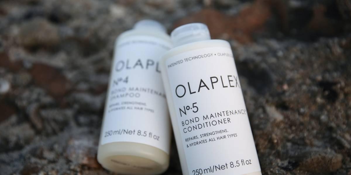 Olaplex introduce nuevas propuestas a su línea de belleza