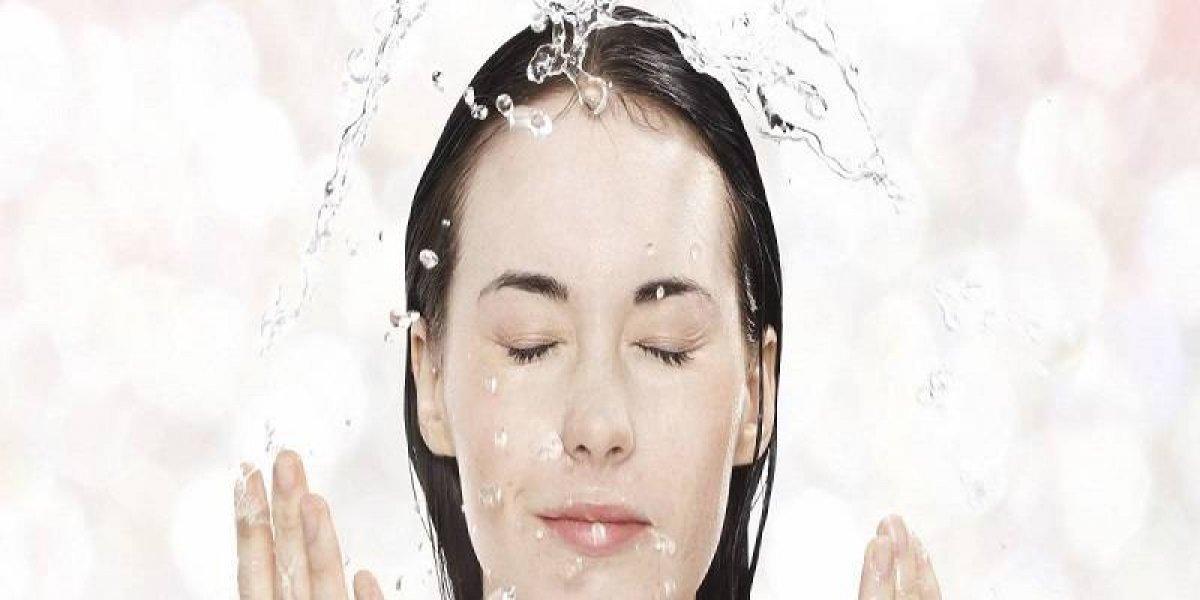 Verte hermosa sin maquillaje es posible si sigues estos 9 tips