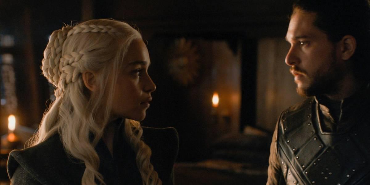 Game of Thrones: veja tudo o que sabemos sobre a oitava temporada da série