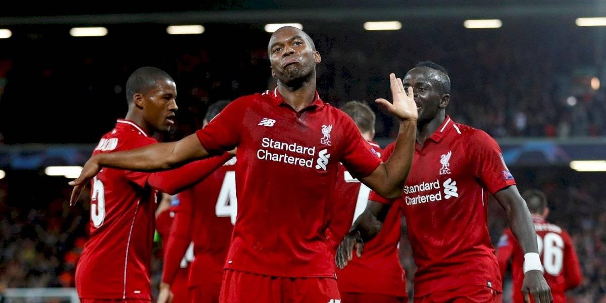 Amistosos 2019: como assistir ao vivo online ao jogo Tranmere Rovers x Liverpool