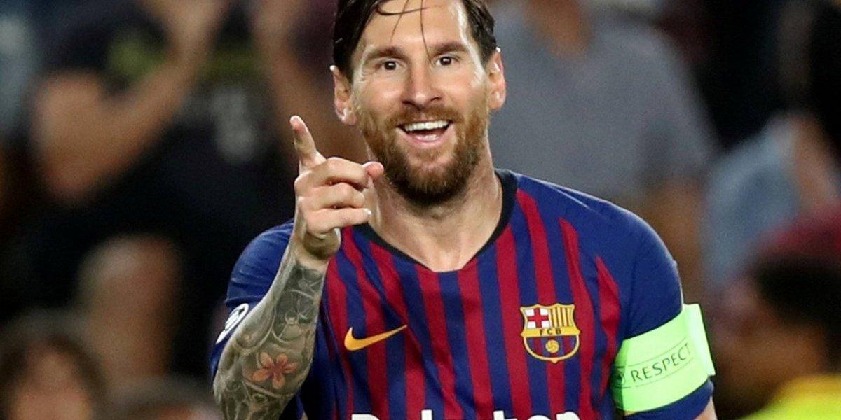 Campeonato Espanhol: onde assistir ao vivo online o jogo BARCELONA X VALENCIA