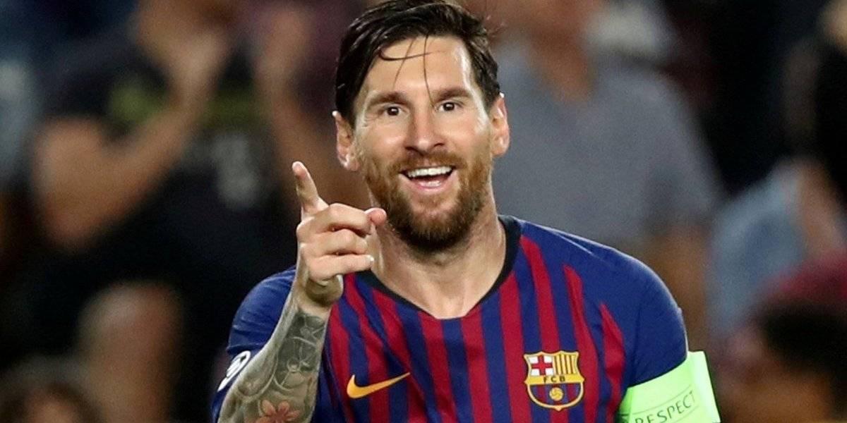 Campeonato Espanhol: onde assistir ao vivo online o jogo Barcelona x Levante