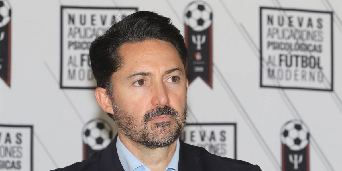 Más de 20 candidatos para dirigir a Selección Azteca