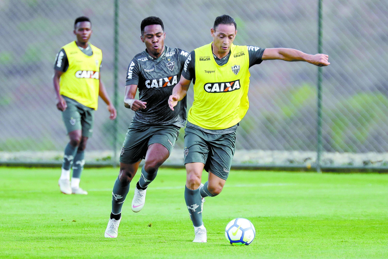 Campeonato Brasileiro  onde assistir ao vivo online o jogo Atlético-MG x  Grêmio pela 114859fad06f6