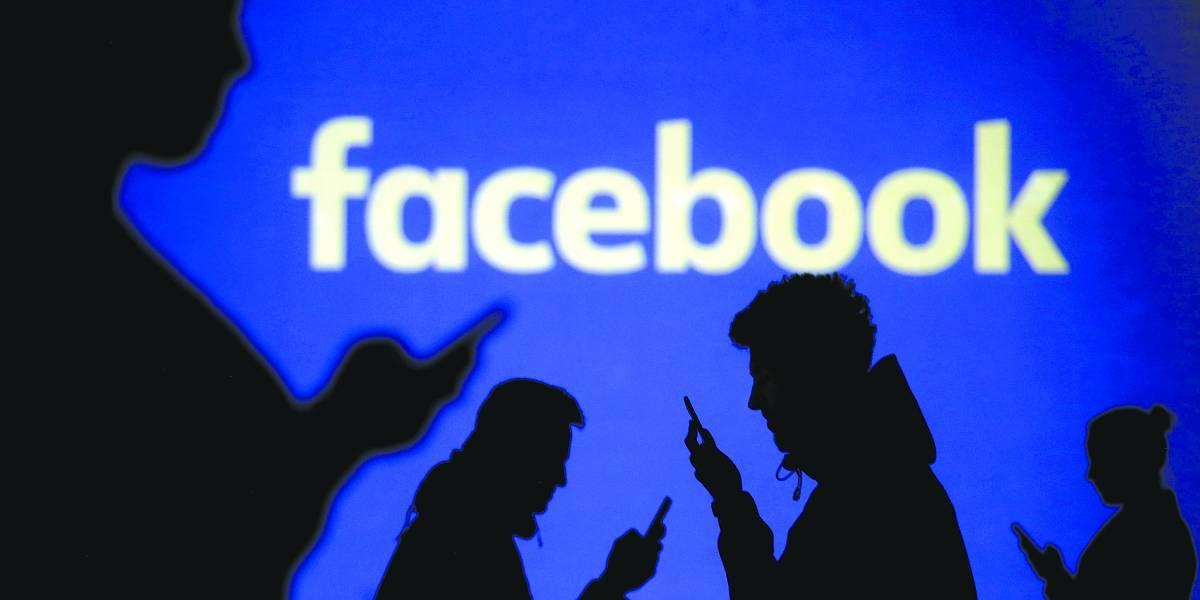 Facebook: Dicas para manter sua conta segura