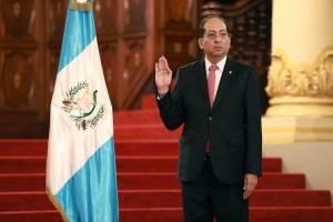 https://www.publinews.gt/gt/noticias/2018/09/21/sergio-recinos-juramentado-presidente-del-banco-guatemala.html