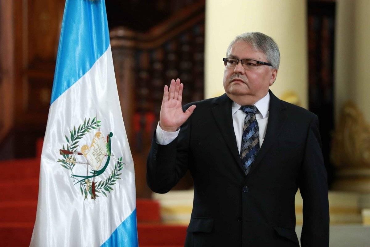 José Blanco Valdez